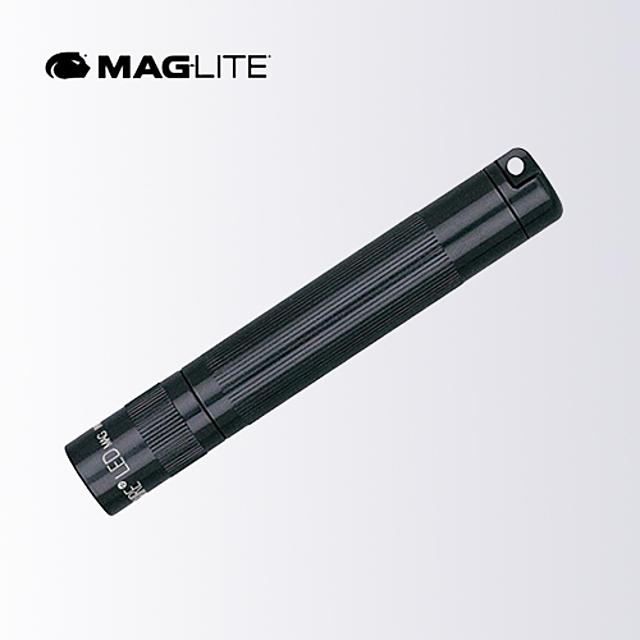 프리미엄 아이템 LED휴대용손전등 낚시용품 낚시용손전등 [제작 대량 도매 로고 인쇄 레이저 마킹 각인 나염 실크 uv 포장 공장 문의는 네이뽕]