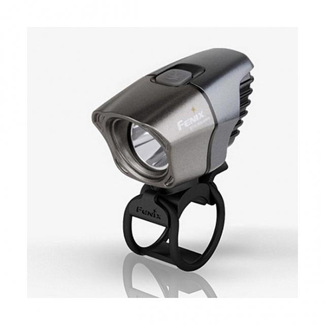BT20 자전거 라이트 페닉스 전조등 야간라이딩 자전거용품 안전등 [제작 대량 도매 로고 인쇄 레이저 마킹 각인 나염 실크 uv 포장 공장 문의는 네이뽕]